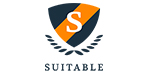 Suitableshop logo