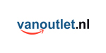 Vanoutlet logo