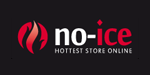 No-ice logo
