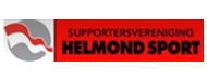 Supportersvereniging Helmond Sport