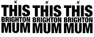 This Brighton Mum
