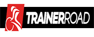 blog.trainerroad.com